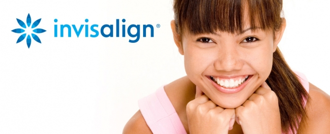 Who Makes A Great Invisalign® Candidate?