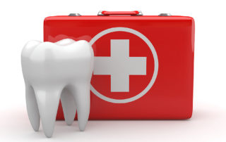 Pineville, NC Emergency Dentist